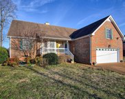 2043 Smith Circle, Greenbrier image