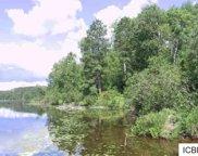 51199 EAST LAKE RD, Bigfork image