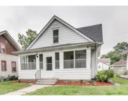 3754 Bryant Avenue N, Minneapolis image