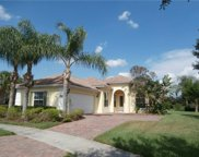 11843 Batello Lane, Orlando image