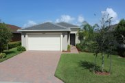 12271 SW Weeping Willow Avenue, Port Saint Lucie image