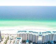 1160 Scenic Gulf Drive Unit #UNIT A614, Miramar Beach image