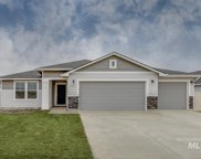 827 N Chastain Ln, Eagle image