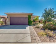 1521 W Princess Tree Avenue, San Tan Valley image