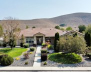 12360 Ocean View Drive, Sparks image