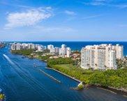 3720 S Ocean 1504 Boulevard Unit #1504, Highland Beach image