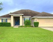3514 Ranchdale Drive, Plant City image