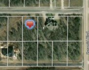 12424 Stroup Drive, Fort Worth image