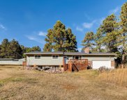 8555 Lakeview Drive, Colorado Springs image