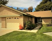 35122  Village 35, Camarillo image