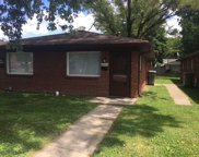 2037-2039 Rochester  Avenue, Indianapolis image