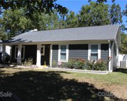 8002 Beacon Hills  Road, Indian Trail image