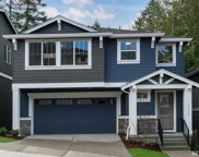 22335 SE 43rd (Lot 18) Place, Issaquah image