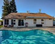 2780 Howard Dr, Redding image
