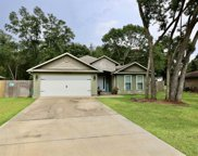 5512 Chipper Ln, Pace image
