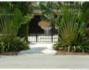 14500 Sw 88th Ave Unit #147, Palmetto Bay image