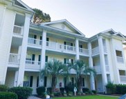 654 River Oaks Dr. Unit 45-H, Myrtle Beach image