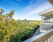 19727 Gulf Boulevard Unit 203, Indian Shores image