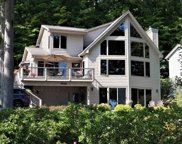 7828 S Glen Lake Road, Glen Arbor image