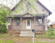 142 W Hendricks Street, Shelbyville image
