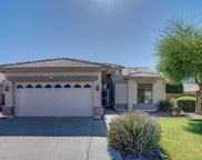 1079 S Butte Lane, Gilbert image