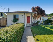 2820 Fresno St, Santa Clara image