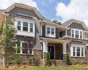 208  Rainbow Lane Unit #166, Weddington image