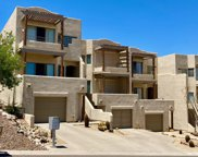 12836 N Mountainside Drive Unit #3, Fountain Hills image