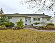 591 Bellmore Ave, East Meadow image