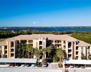 6411 Grand Estuary Trail Unit 404, Bradenton image