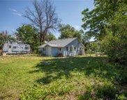 4433 Tabor Street, Wheat Ridge image