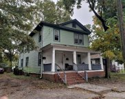 1324 20th Street, Central Chesapeake image