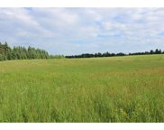 Tract B 309th Street, Aitkin image