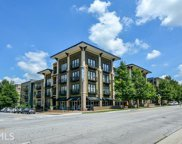 5300 Peachtree Road Unit 3510, Chamblee image