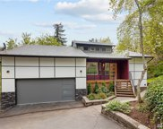 25818 220th Ave SE, Maple Valley image