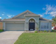 1043 Summer Breeze Drive, Brandon image