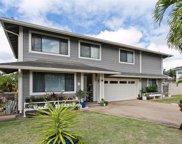 94-510 Hoohani Place Unit 73, Waipahu image