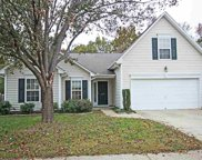 619 Timber Walk Drive, Simpsonville image