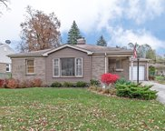 405 North Dryden Place, Arlington Heights image