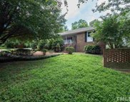 229 Whitfield Street, Knightdale image