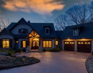 1101 Mountain Summit Road, Travelers Rest image