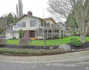 8223 Hennings Dr, Stanwood image