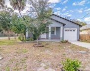 8602 Arden Avenue, Tampa image