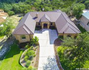 1808 Bella Vis, Canyon Lake image