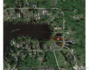 15110 10th Dr NW, Marysville image