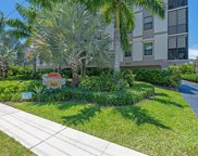 960 Swallow Ave Unit 302, Marco Island image