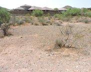25 W Sagebrush Drive Unit #-, Phoenix image
