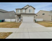14842 S Rutledge Rd, Bluffdale image