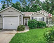 918 Bur Oak Ct., Myrtle Beach image