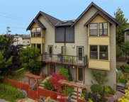 856 NW 50th Street, Seattle image